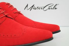Browse our range of Mister Carlo products Panelling, How To Look Classy, Derby, Lace Up, Toe, Formal, Stylish, Boots, Classic