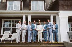Image: Barrett_Wedding_041_IP in Celeste & Max Married