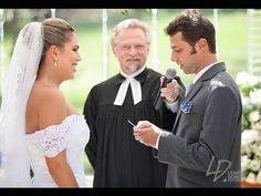 Casamento ao ar livre - Espaço Natureza - Serra da Cantareira- São Paulo... lindo !!!! tudo lindo!!!