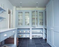 plain english pantry