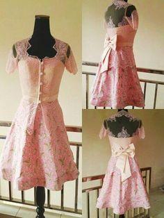 Happy Graduation Day, Graduation Celebration, Pink, Two Piece Skirt Set, Feminine, Corner, Celebrities, Skirts, Blog