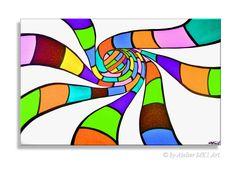 http://atelier-mk1-art.de/product_info.php/info/p191_Gemaelde-Abstrakt-116-x-75-cm--XXL-Nr-249.html/XTCsid/06fcbbd46f63d7c30be07102c875162d