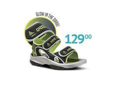 Kingsmead Shoes September catalogue has arrived! Childrens Shoes, Shoe Shop, Shoe Brands, Running Shoes, Catalog, September, Sneakers, Shopping, Fashion