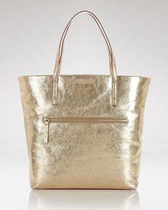 kate spade new york Tote - Flicker Bon Shopper | Bloomingdale's
