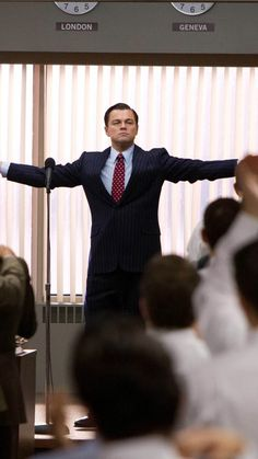 Leonardo Dicaprio, Terence Winter, Jordan Belfort, Really Good Movies, Gangs Of New York, Wolf Of Wall Street, Best Supporting Actor, Film Inspiration, Comedy Films