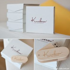 USB packaging, photographer packaging, USB Box