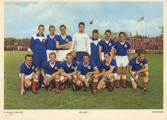 G.V.A.V Groningen, 1958/59