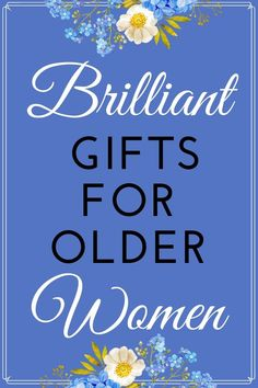 230 Best 75th Birthday Gift Ideas Images In 2020 75th Birthday