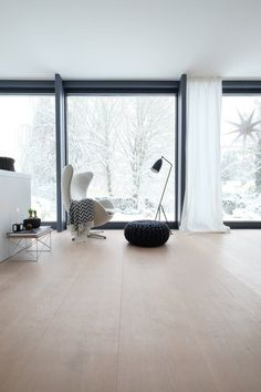 Modern Home Decor Interior Design Decor Interior Design, Modern Interior, Furniture Design, Interior Decorating, Room Interior, Wood Parquet, Wooden Flooring, Wood Architecture, Home Decor Bedroom