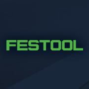 Festool Power Tools  - Facebook Giveaway