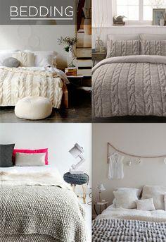 bedding.jpg 440×640 pixels