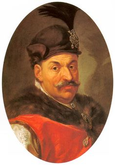 Król Stefan Batory