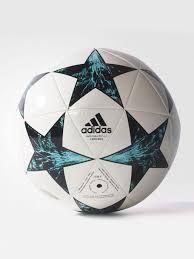 Cele mai bune 8 imagini din Mingi | Fotbal și Adidas
