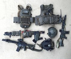 """hoplite-operator: """" hoplite-operator: """" wombatactual: """"@hoplite-operator """" I knoowww, I'd rock this """" Disclaimer: would still rather have an ar """""""
