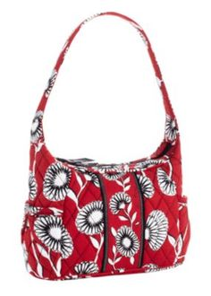 975249b97d17 30 Best My Vera Bradley Collection images