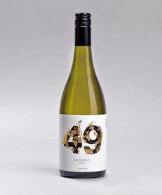 49, number, TODAY BUT RAIDERS 4-EVER!, redes sociales para vinotecas, vino www.enomorate.com