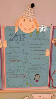 Vuositaulu Happy New Year, Classroom, Comics, Class Room, Happy New Years Eve, Comic Book, Comic Books, Comic