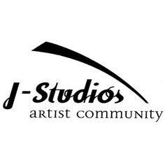 J-Studios in North Fitzroy, VIC