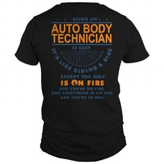 AUTO BODY TECHNICIAN #jobs #tshirts #AUTO #gift #ideas #Popular #Everything #Videos #Shop #Animals #pets #Architecture #Art #Cars #motorcycles #Celebrities #DIY #crafts #Design #Education #Entertainment #Food #drink #Gardening #Geek #Hair #beauty #Health #fitness #History #Holidays #events #Home decor #Humor #Illustrations #posters #Kids #parenting #Men #Outdoors #Photography #Products #Quotes #Science #nature #Sports #Tattoos #Technology #Travel #Weddings #Women
