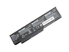 BENQ EUP-P2-4-24 Laptop Notebook Akku Ersatz für BenQ JoyBook R43-HC09 R43-LC01 R43 Series jnlcksi. Kaufen BENQ EUP-P2-4-24 Laptop Akkus 4800mAh / 6Cell 11.1V Grohandel auf OKBUY.CH