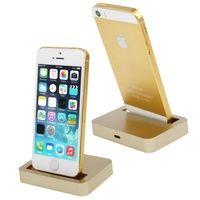 Apple Charging Dock 8 Pin for iPhone 5/5s/5c/iPod