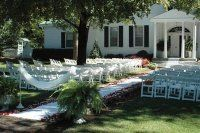 Spring Haven Mansion, Hendersonville, TN