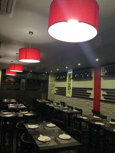 La china chola, Roma: su TripAdvisor trovi 85 recensioni imparziali su La china chola, con punteggio 4 su 5 e al n.4.066 su 10.964 ristoranti a Roma.