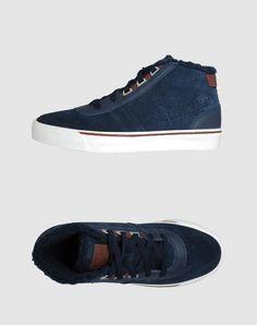 NIKE http://www.uksportsoutdoors.com/product/salewa-voigas-co-tank-top/ http://www.uksportsoutdoors.com/product/puma-active-men-s-trousers-woven-pants/