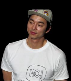 Yoo Gong, Coffee Prince, Love Me Forever, A Good Man, Celebrity Crush, Kdrama, Beautiful People, Korean, Singer