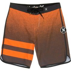 low priced 7ec2a 7226c Men s Board Shorts. Hurley BoardshortsMens ...