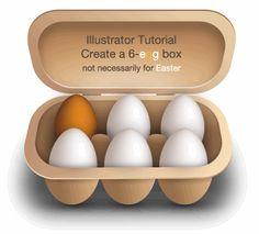create-a-6-egg-box-illustrator-tutorial.png