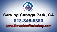 Canoga Park BMW Repair MINI Service Audi Maintenance   818-346-9363 #CanogaPark , #BMW #Audi, #Mini #MiniCooper, #Repair #Service, #Mechanic, #Maintenance, #Performance, #Emission, #Diagnostic, #Transmission, #Brakes, #CarWash, #Engine, #Restoration, #GermanAuto,#Fabrication, #Inspection, #Shuttle, #GermanAutomobiles, #EngineBuilding, #Enhancements, #RaceCars Porsche Service, Volkswagen, Canoga Park, West Hills, Audi, Bmw, Los Angeles Area, Car Wash, Motor Car