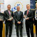 Felicidades a la Comunidad Valenciana por el el premio a la región emprendedora europea. Enhorabuena!!   #BusinessCenter #AlquilerOficinas #SalasDeReuniones #Coworking #SalasDeFormación #OficinaVirtual #Emprendedores #Pymes #UrbanLabMadrid #ComunidadValenciana #RegionEmprendedora  http://noticias.terra.es/mundo/europa/valencia-recibe-el-premio-a-la-region-emprendedora-europea,7ca47a0ed04d6410VgnVCM3000009af154d0RCRD.html