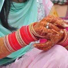 Punjabi Choora