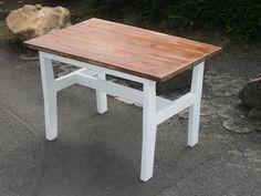 Wohnzimmertisch shabby ~ Tisch chippendale shabby antik in niedersachsen braunschweig