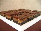 http://candy.about.com/od/chocolatefudgerecipes/r/germanchocfudge.htm