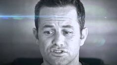 Unstoppable DVD Trailer by Kirk Cameron. Pre-order @ www.cumbooks.co.za