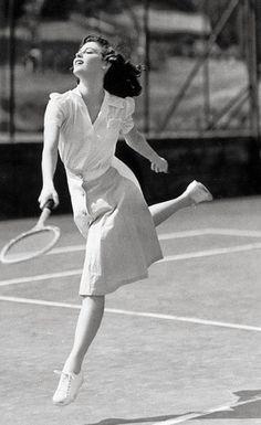 #photography #tennis #wimbledon