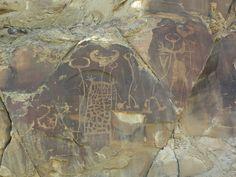 wyoming petroglyphs - Google Search