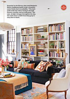 Fresh Better Homes and Gardens Home Designer