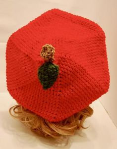 These fruits will never go bad and never rot! Handmade by Tea Love Crochet  in NYC! 3a292fc09