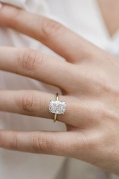 Beautiful Diamond Rings, Diamond Solitaire Rings, Diamond Wedding Bands, Diamond Engagement Rings, Diamond Jewelry, Moissanite Bridal Sets, Moissanite Rings, Proposal Ring, Unique Rings