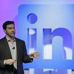 LinkedIn busca ser más útil con nuevos servicios - Terra Chile