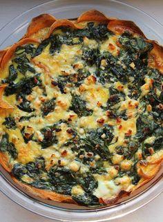 Paula Deen's Broccoli Casserole