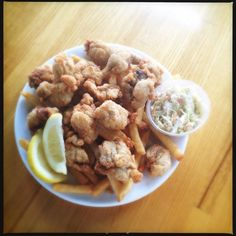 The Best Seafood Dives in Rhode Island - Coastal Living