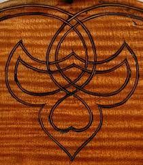 Baroque violin purfling designs - Google Search