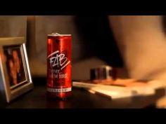 FAB   Forever Active Boost  - зарядись энергией!
