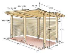 Pergola For Front Of House Product Backyard Patio Designs, Pergola Designs, Backyard Projects, Backyard Ideas, Outdoor Pergola, Pergola Plans, Outdoor Rooms, White Pergola, Small Pergola