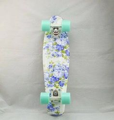 pastel penny board cheap - Google Search