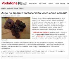 Vodafone http://www.hln.be/hln/nl/17541/Het-leukste-van-het-web/article/detail/1778131/2014/01/21/Populair-op-Facebook-verloren-knuffels-zoeken-baasje-en-omgekeerd.dhtml